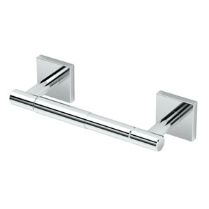 Elevate Chrome Standard Tissue Holder