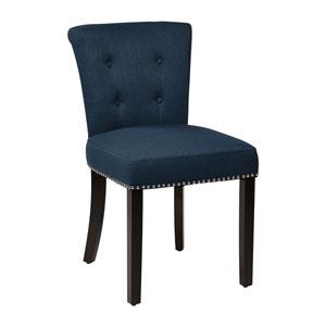 Kendal Klein Azure Dining Chair