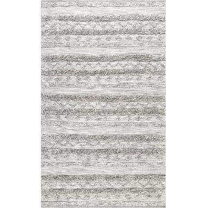 Josiah Gray Rectangular: 4 Ft. x 6 Ft. Rug