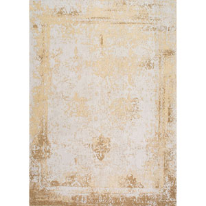 Sand Rectangular: 2 Ft. x 3 Ft. Rug