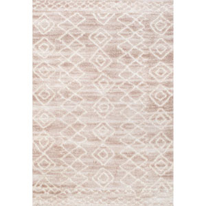 Multicolor Rectangular: 4 Ft. x 6 Ft. Rug