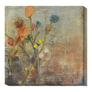 Elation I by Nancy Kitlica: 20 x 20 Canvas Giclees