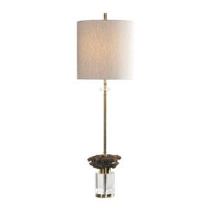Kiota Wasps Nest Buffet Lamp