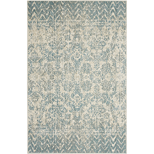 Touchstone Jadeite Rectangular: 3 Ft. 6 In. x 5 Ft. 6 In. Rug