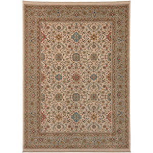 Sovereign Marquis Rectangular: 8 Ft. 8 In. x 12 Ft. Rug