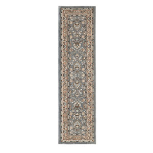 Euphoria Ulster Cornstalk Runner: 2 Ft. 4 In. x 7 Ft. 10 In. Rug