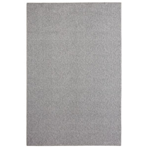 Casual Tone on Tone Evening Rectangular: 6 Ft. x 9 Ft. Rug