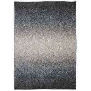 Chester Chocolate Rectangular: 3 Ft. 4-Inch x 5 Ft. 6-Inch Rug