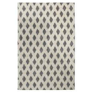 Adona Brindle Rectangular: 5 Ft. x 8 Ft. Rug