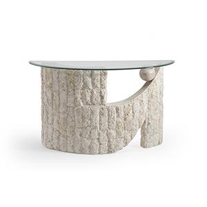 Ponte Vedra Sofa Table
