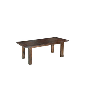Pine Hill Rectangular Dining Table