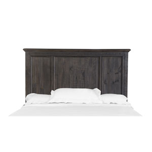 Calistoga Panel Bed Headboard