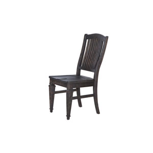 Calistoga Desk Chair