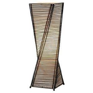 Stix Table Lantern