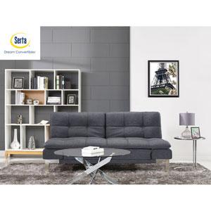 Baron Convertible Sofa Bed
