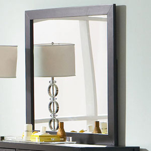 Grove Mirror
