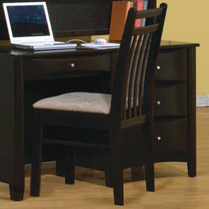 Phoenix Childs Desk Chair