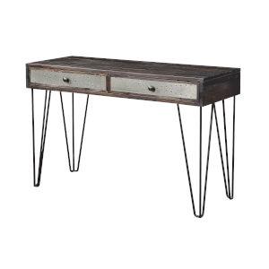 Aspen Court Vintage Court Vintage Console Table