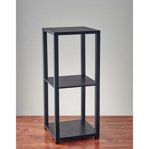 Lawrence Black Pedestal