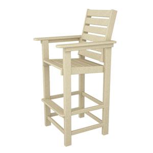 Captain Sand Bar Height Chair