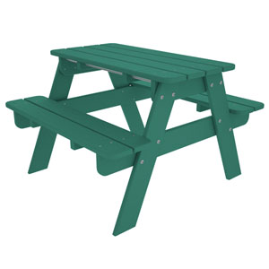 Kid Aruba Picnic Table