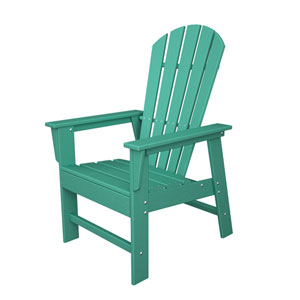 South Beach Adirondack Aruba Dining Chair