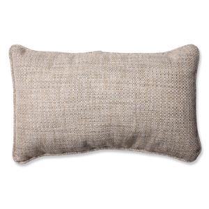 Tweak Mica Rectangular Throw Pillow