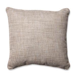 Tweak Mica 18-Inch Throw Pillow
