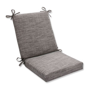 Outdoor Remi Patina Squared Corners Chair Cushion