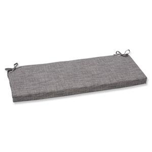 Outdoor Remi Patina Bench Cushion