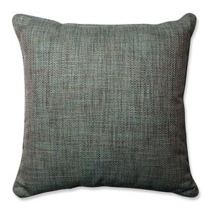 Tweak Mineral 25-Inch Floor Pillow