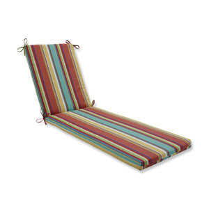 Westport Spring Chaise Lounge Cushion