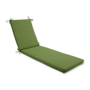 Forsyth Kiwi Chaise Lounge Cushion