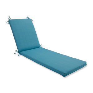 Forsyth Pool Chaise Lounge Cushion