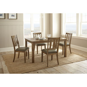 Ander Dining Table