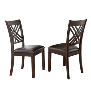 Adrian Side Chairs
