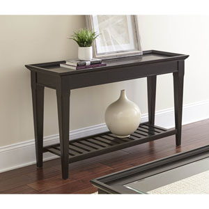 Bridget Sofa Table