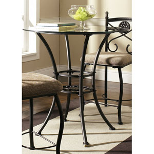 Brookfield Counter Table