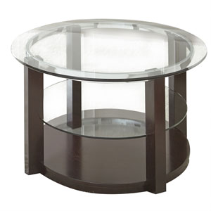 Cerchio Cocktail Table