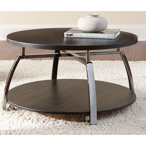Coham Cocktail Table