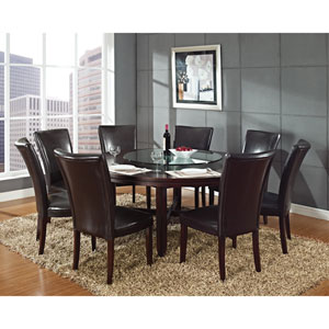 Hartford Dining Table