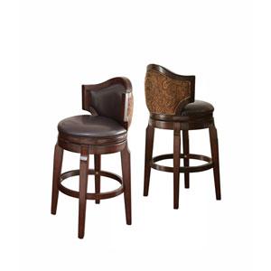 Jasper Bar Chair