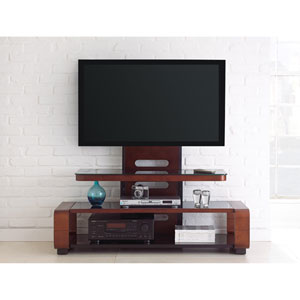 Kirkman TV Stand