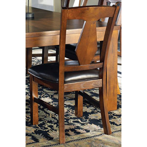 Lakewood Side Chair