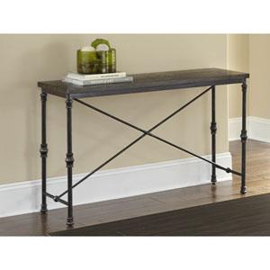 Lillian Sofa Table