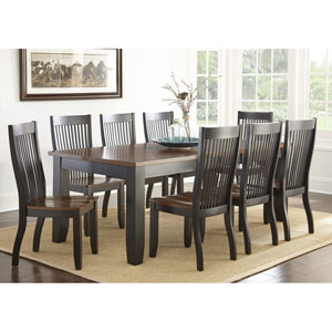 Lawton Dining Table