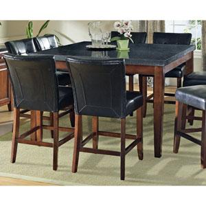 Granite Bello Counter Table