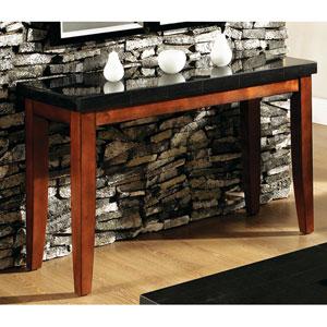 Granite Bello Sofa Table