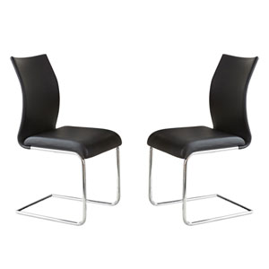 Randall Side Chairs