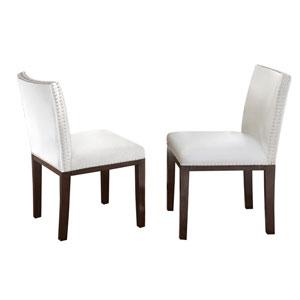 Tiffany Side Chairs